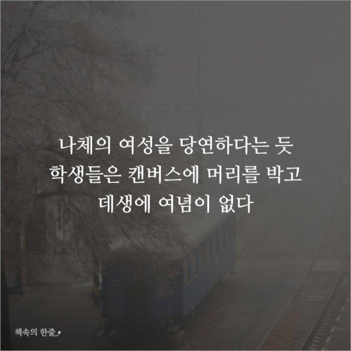 img_l-322