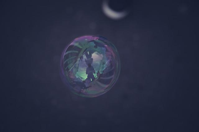 soap-bubble-673021_640