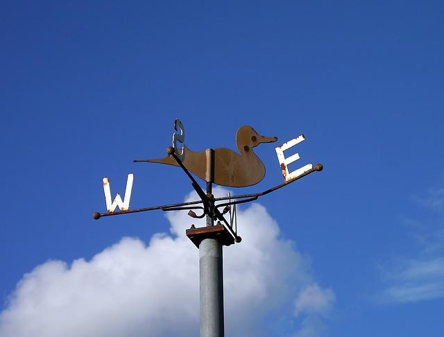 weather-vane-498740_640