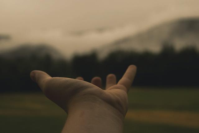 hand-846092_640