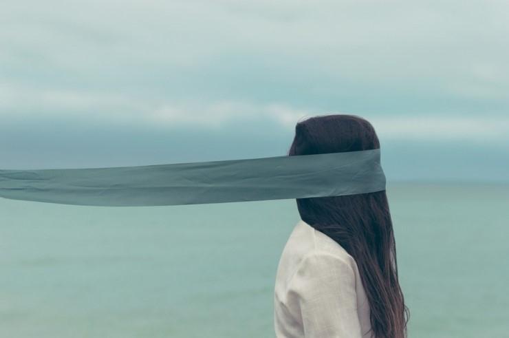 alone-971122_960_720