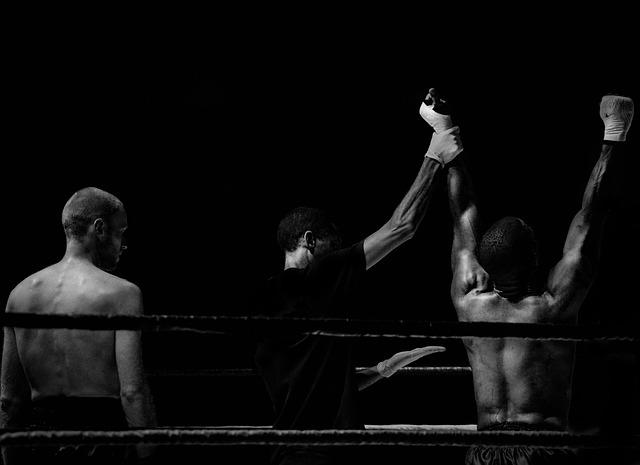 boxing-555735_640