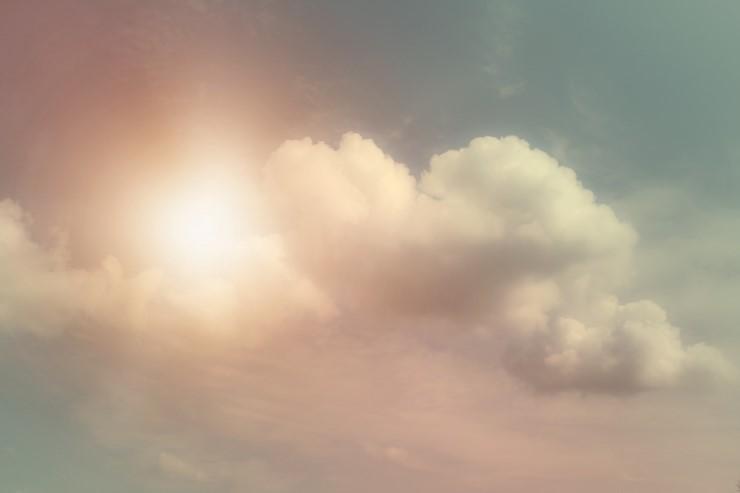 clouds-777860_960_720
