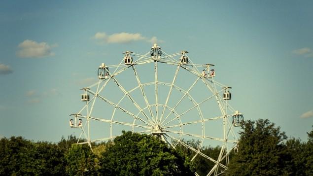 ferris-wheel-839794_640