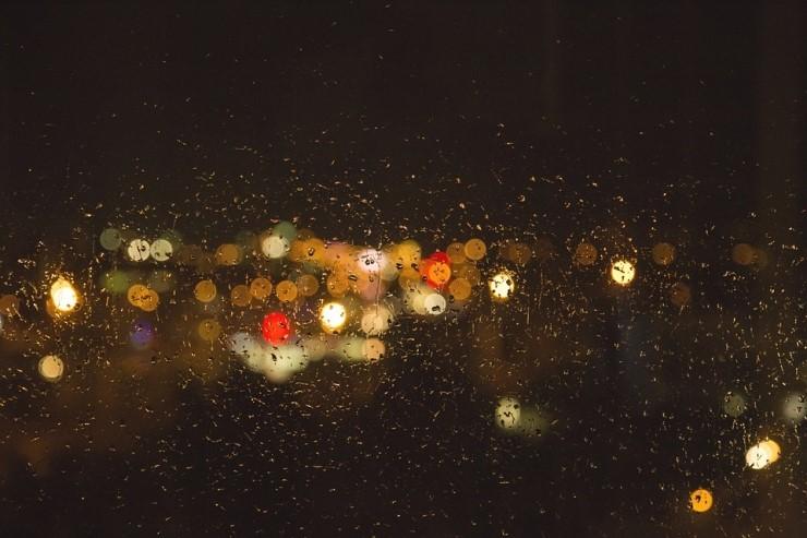 rain-744562_960_720