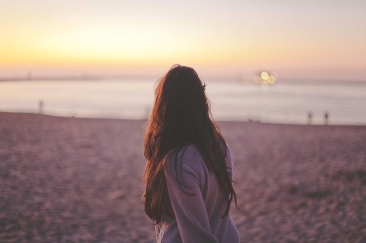 sunset-1081739_960_720