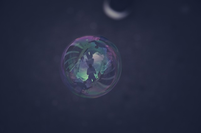 soap-bubble-673021_640