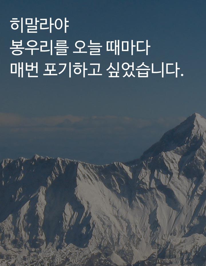 01플치니